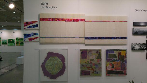 p.jpg : 서울 오픈 아트페어 SOAF 2016