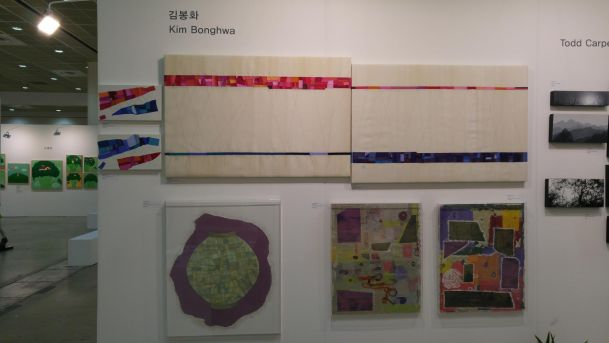 p.jpg : Seoul Open Art Fair 2016